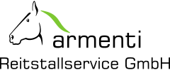 armenti Reitstallservice GmbH